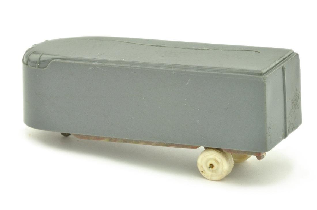 Sattelzug-Auflieger, d'-basaltgrau/mischbunt - 2