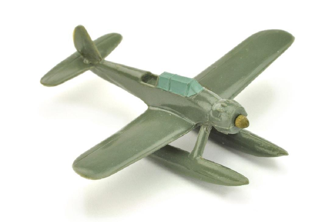 Flugzeug Arado Ar 196