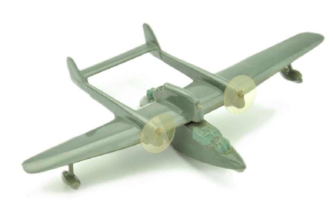 Flugzeug Blohm & Voss BV 138
