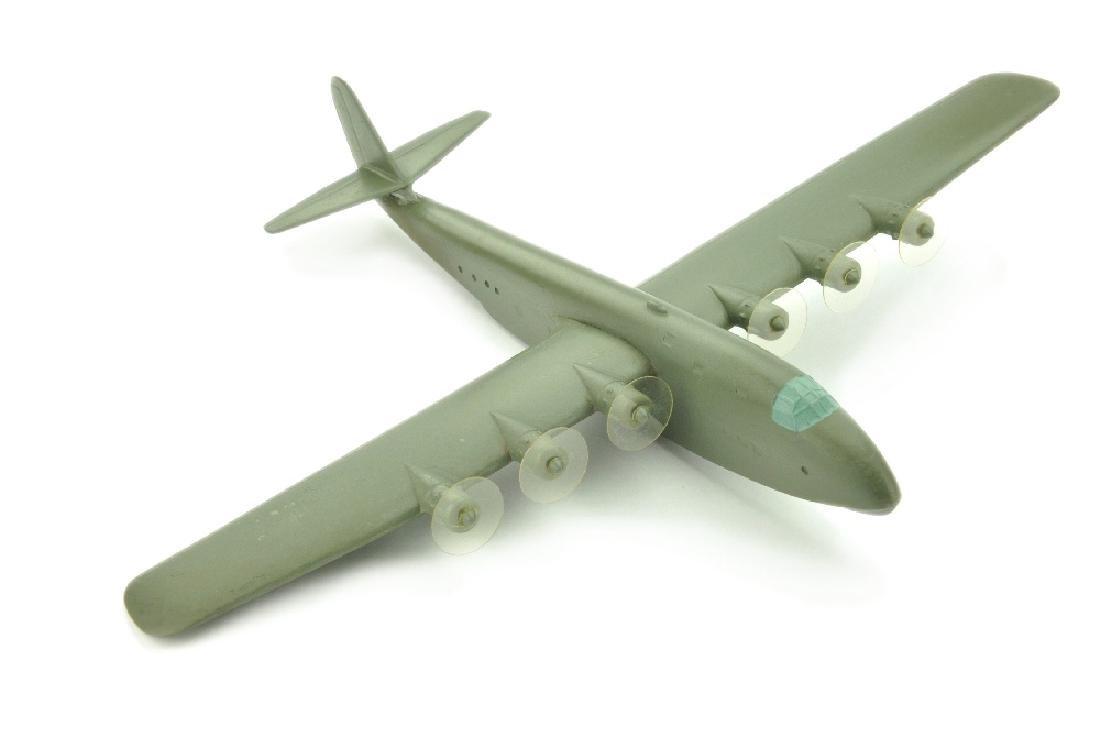 Flugzeug Blohm & Voss BV 222