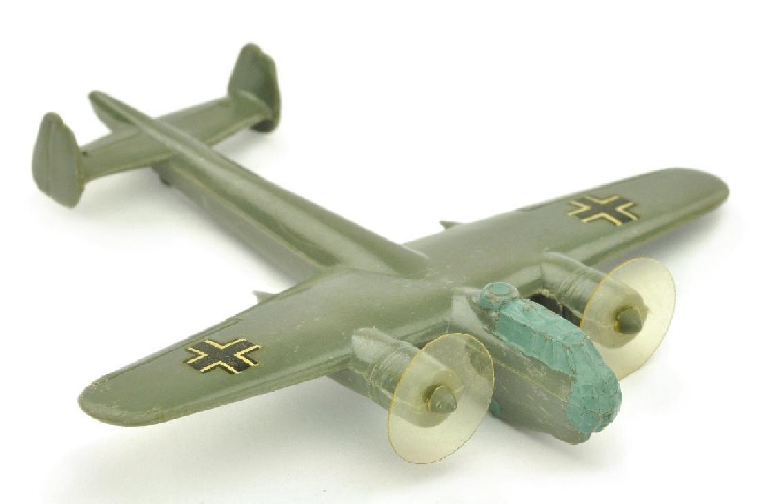 Flugzeug Dornier Do 217