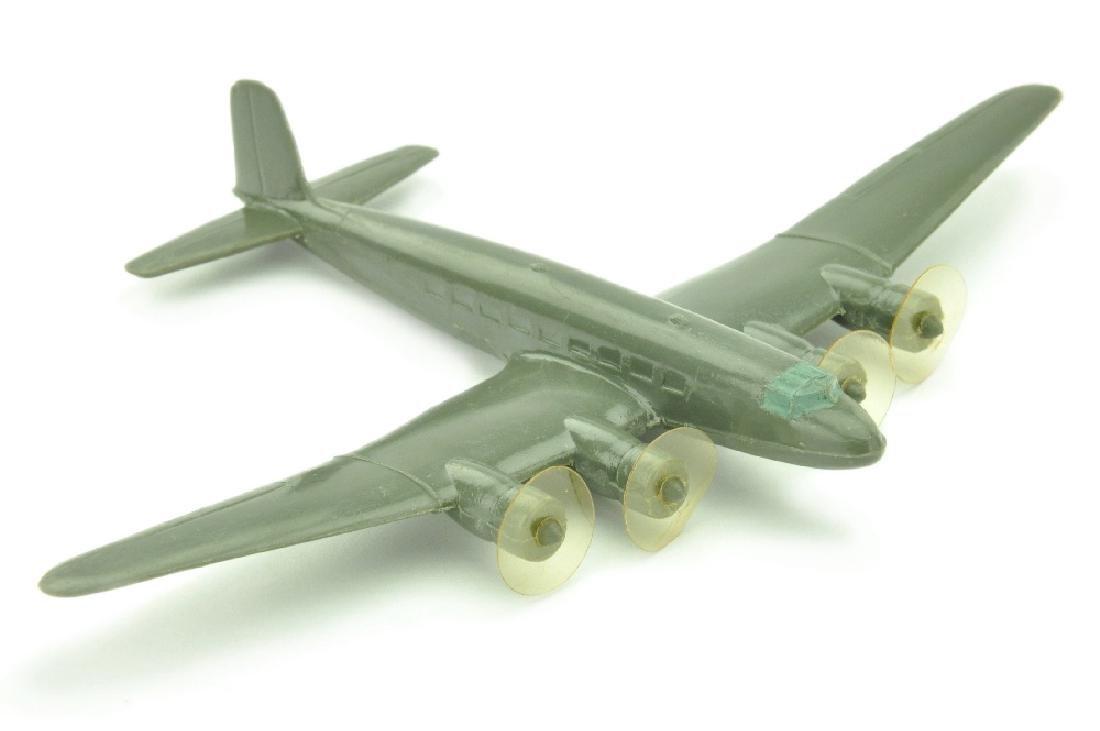 Flugzeug Focke-Wulf FW 200