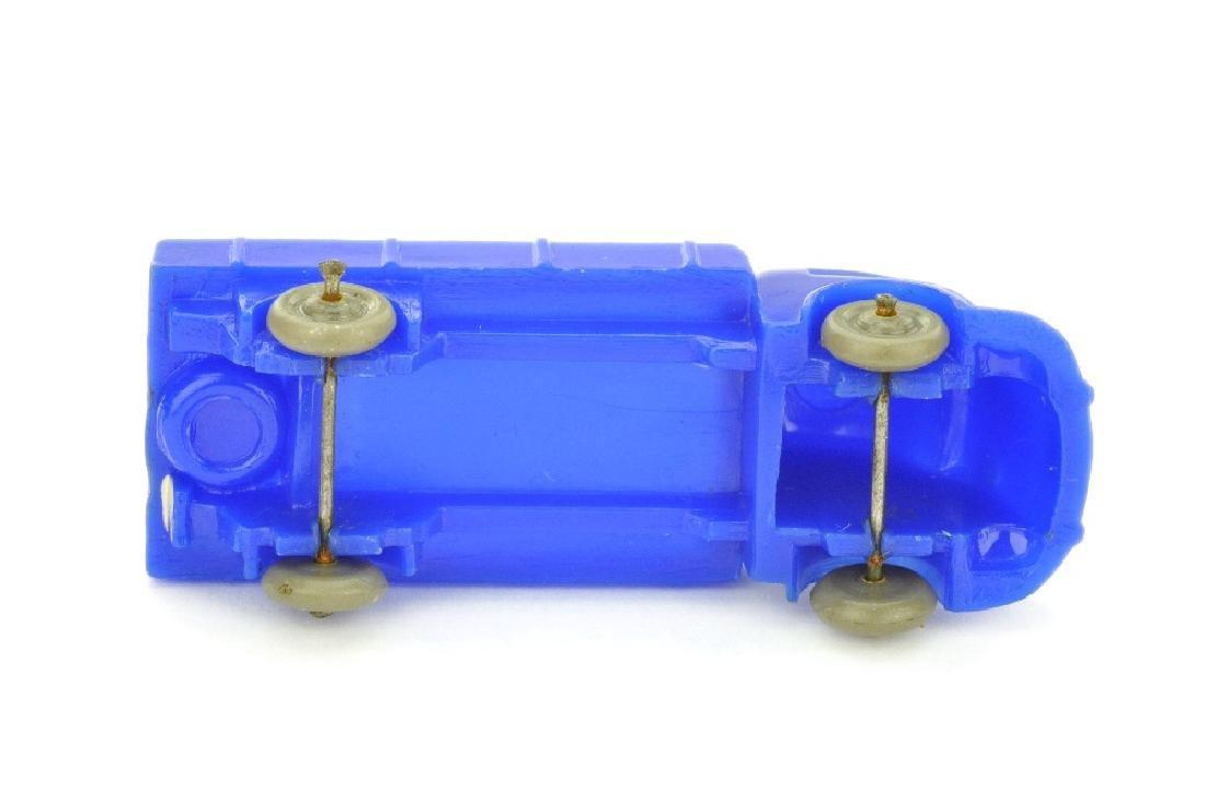 Tempo Matador (Typ 1), ultramarin - 2