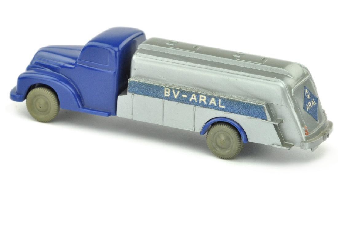 Aral-Tankwagen Ford - 2