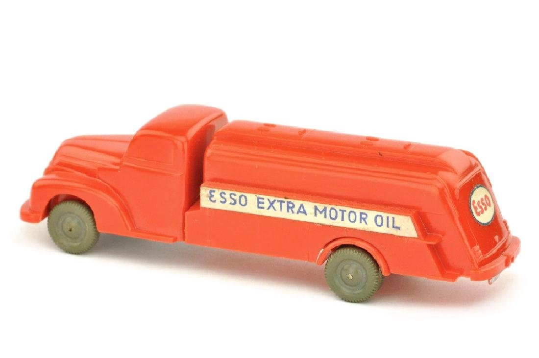 Esso-Tankwagen Ford - 2