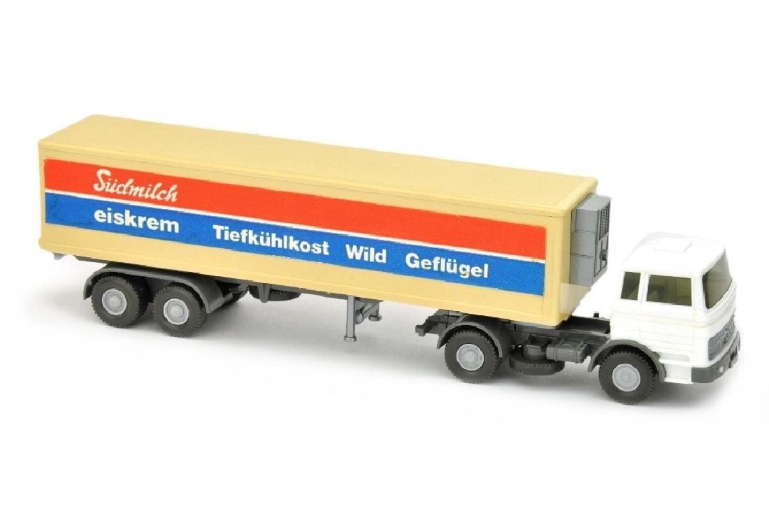 Suedmilch/2A - MB 1620 (Papieraufkleber)