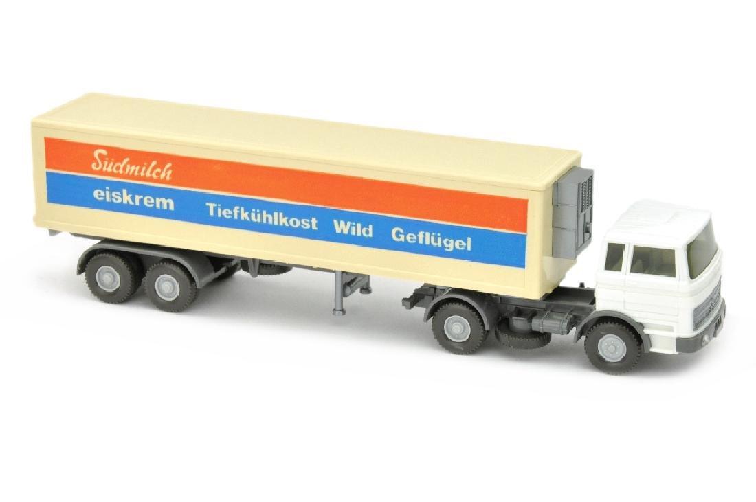 Suedmilch/2B - Koffer-SZ MB 1620 (Druck)