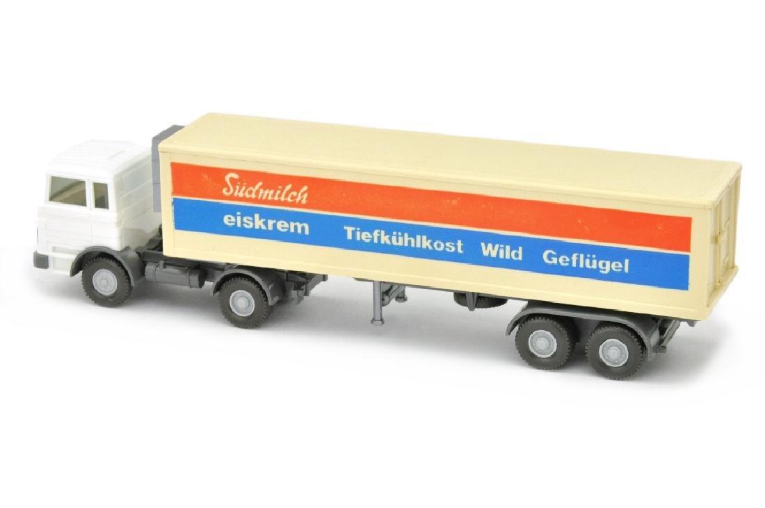 Suedmilch/2B - Koffer-SZ MB 1620 (Druck) - 2