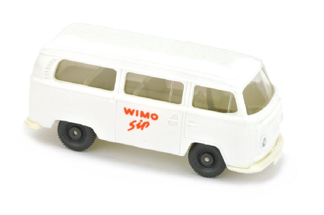 VW T2 Bus Wimo-Sip