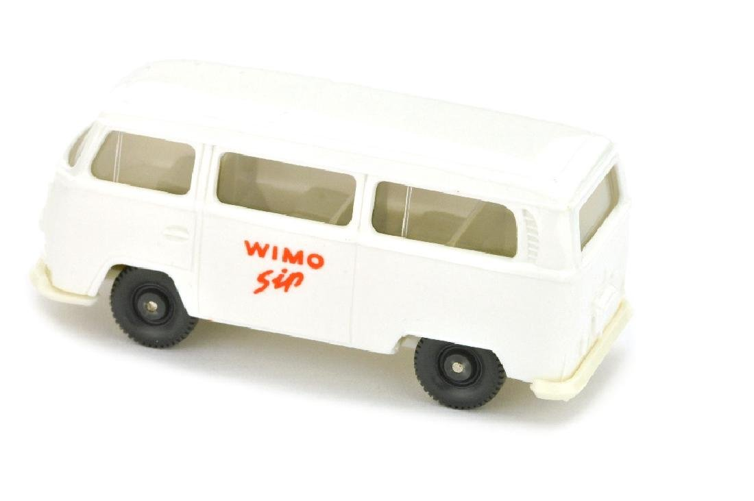 VW T2 Bus Wimo-Sip - 2