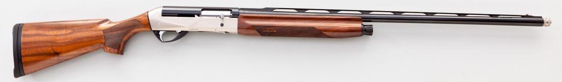 486: Benelli Sport II Semi-Automatic Shotgun
