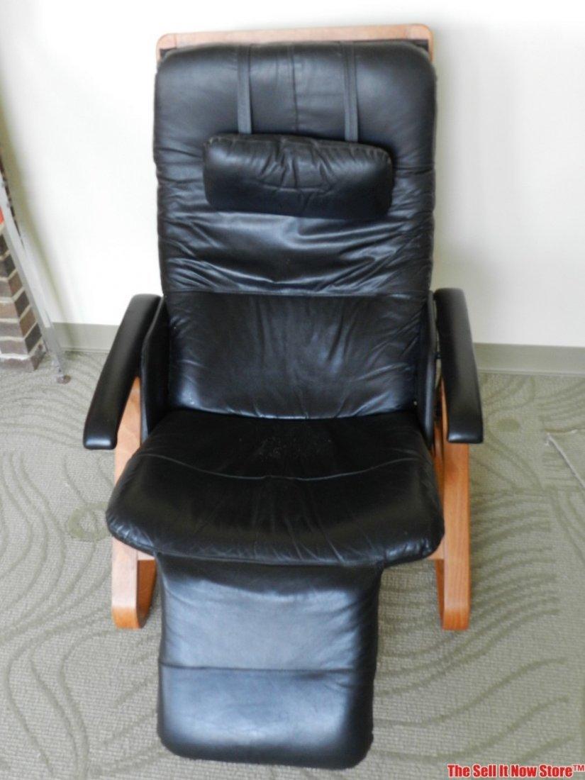 Backsaver Zero Gravity Bentwood Lounge Chair & Zero Gravity Bentwood Lounge Chair islam-shia.org