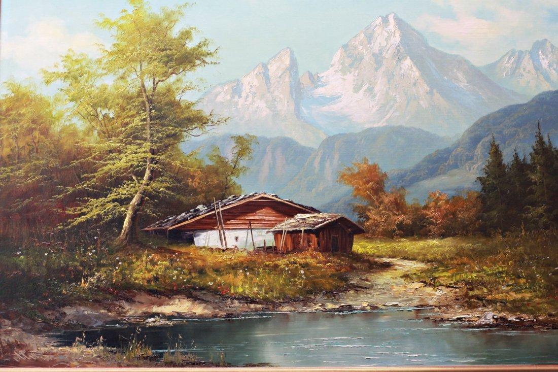 Ludwig Muninger