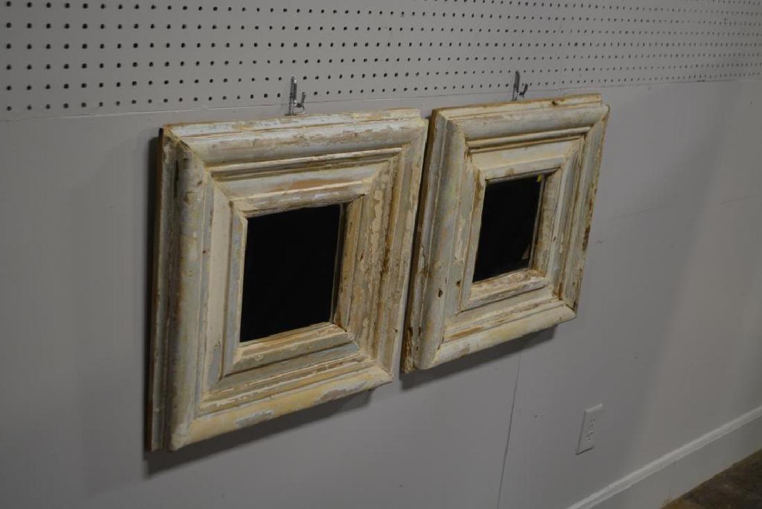 """Architectural Mirror X-2 20""""  x   20""""       ea. - 2"""