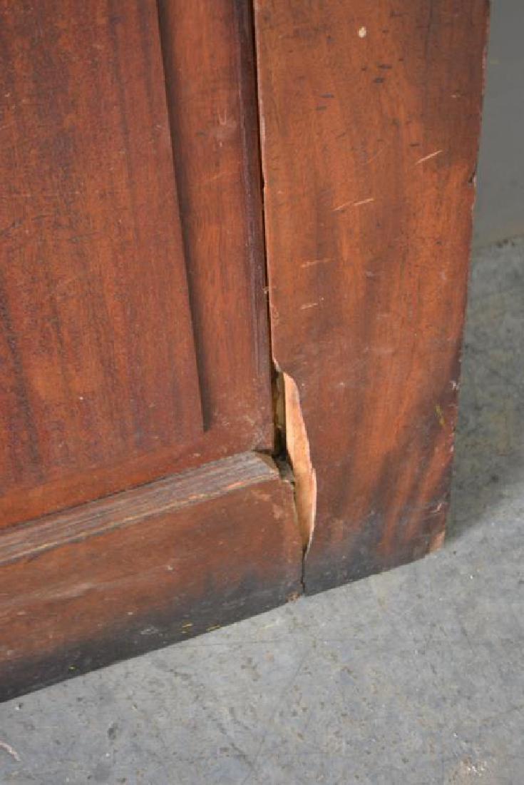 """Door 98 3/4""""  x   35 1/2"""" - 3"""