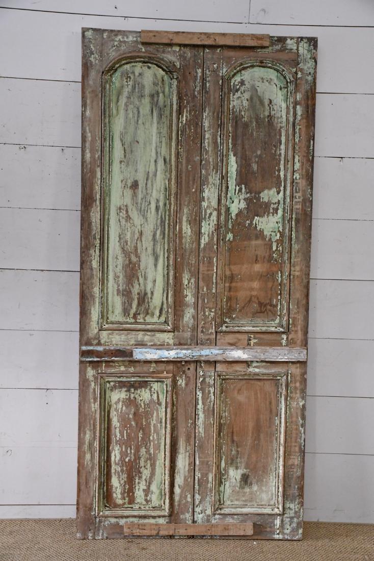 """Architectural Door 90 3/4""""  x   41 3/4"""" - 3"""
