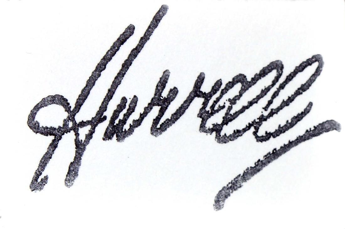 George Hurrell - Marlene Dietrich II - 2