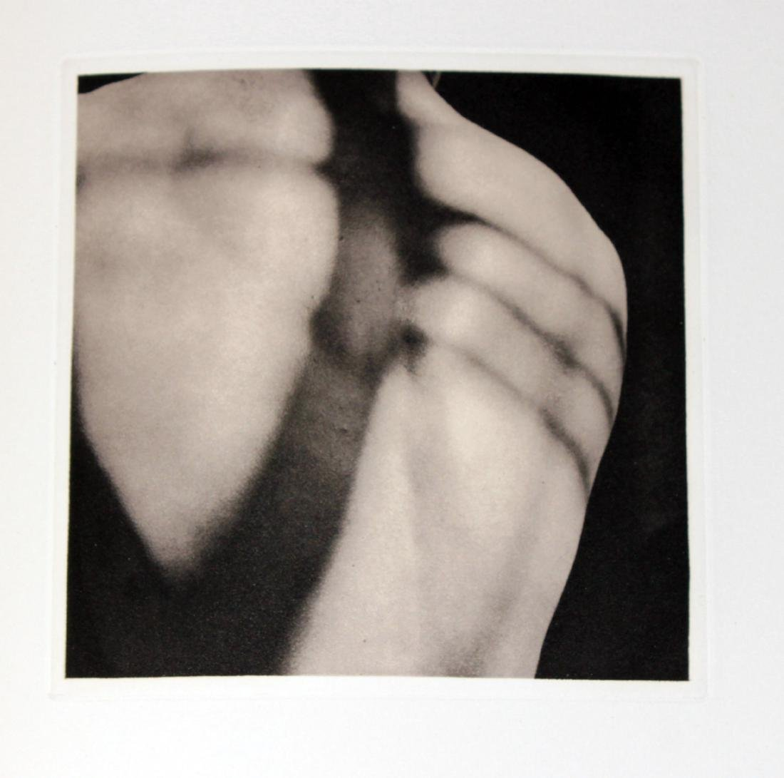 Robert Mapplethorpe - A Season in Hell (Leather Bound - 5