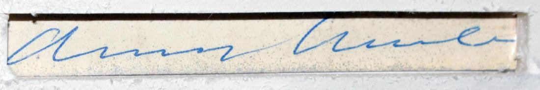 Andy Warhol - Presidential Seal - 2