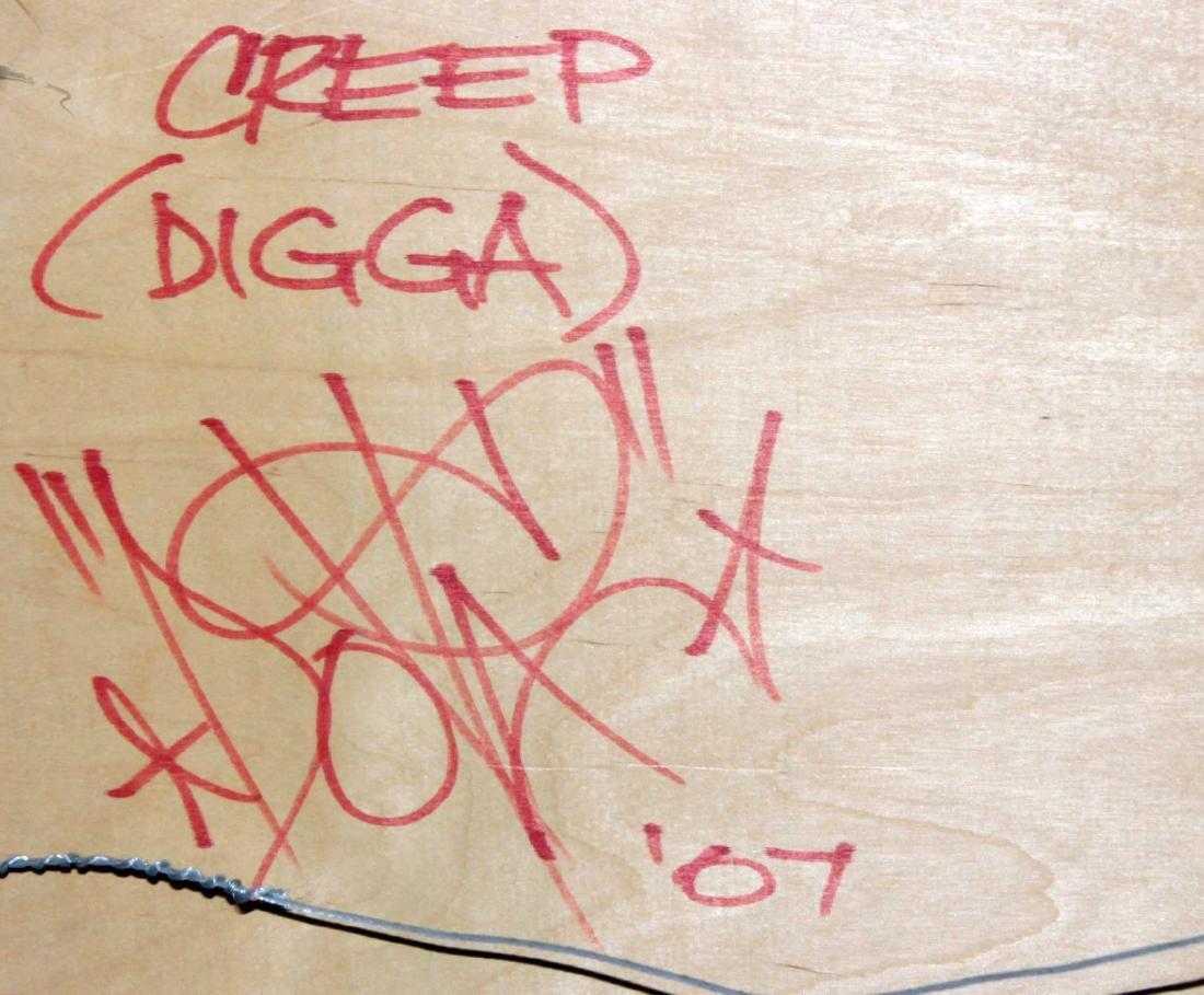 DOLLA - Creep (Digga) - 3