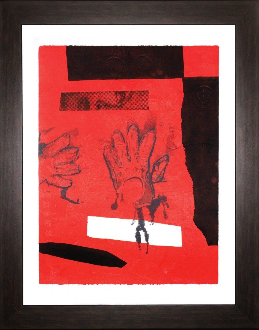 "Antoni Clave - Untitled from ""Album International 2"""