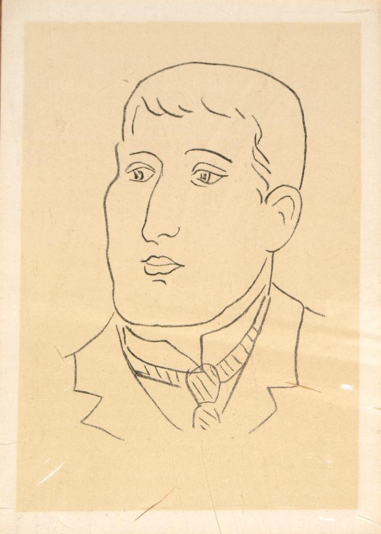 Henri Matisse - Poet of Mystification