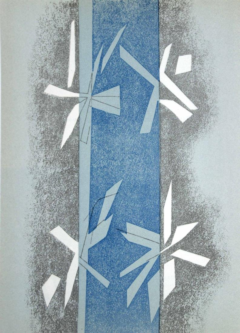 Andre beaudin - Composition