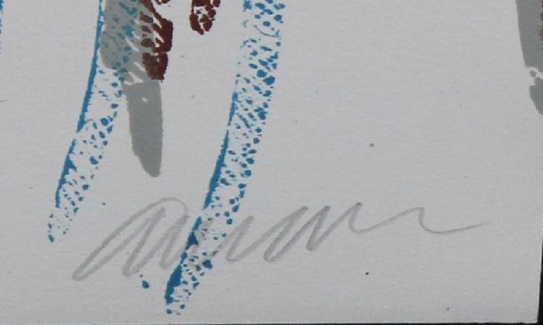 "Arman ""Janus"" - 2"