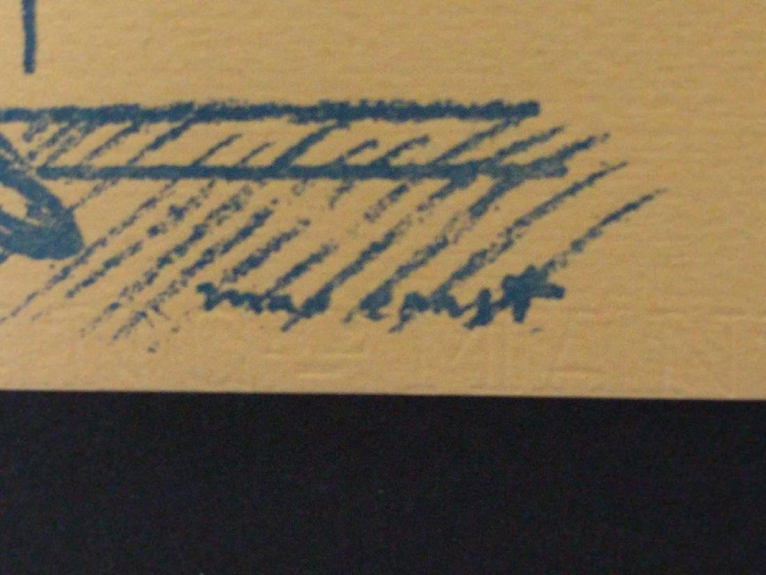"Max Ernst ""Elektra"" - 2"