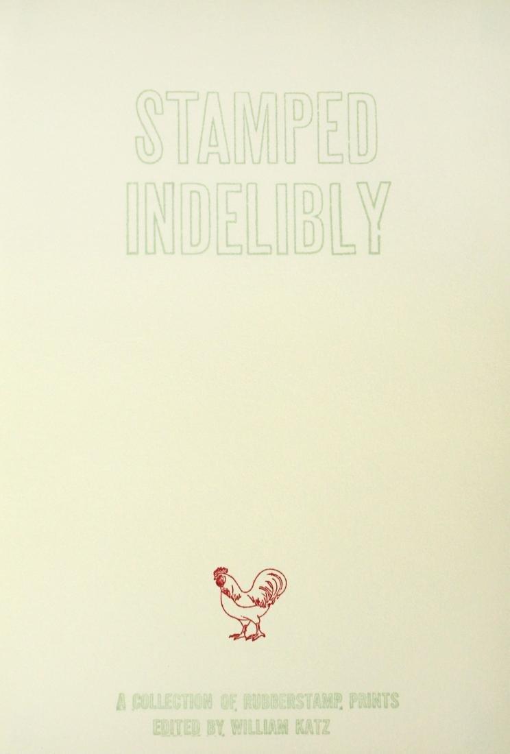 Andy Warhol  - Cows - 2