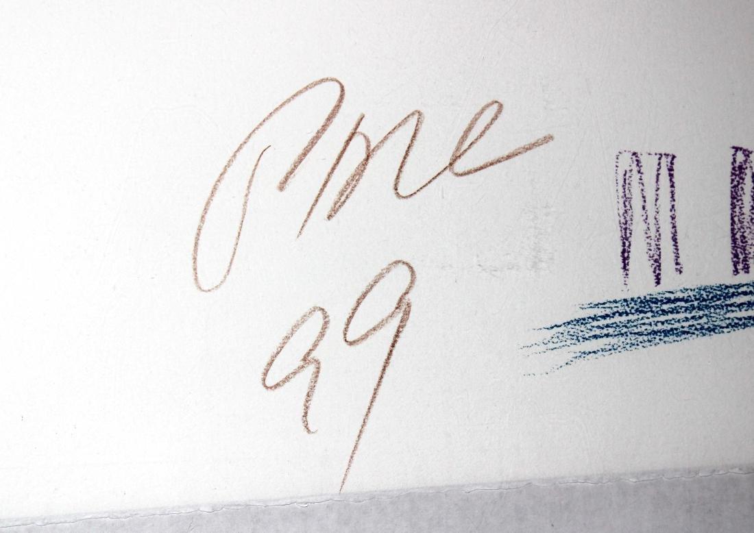 Nam June Paik - NY + Paris = Art - 2