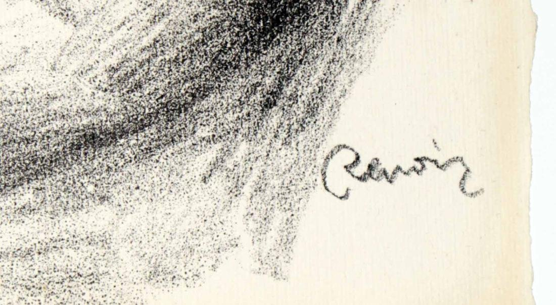 Pierre-Auguste Renoir - Louis Valtat - 2