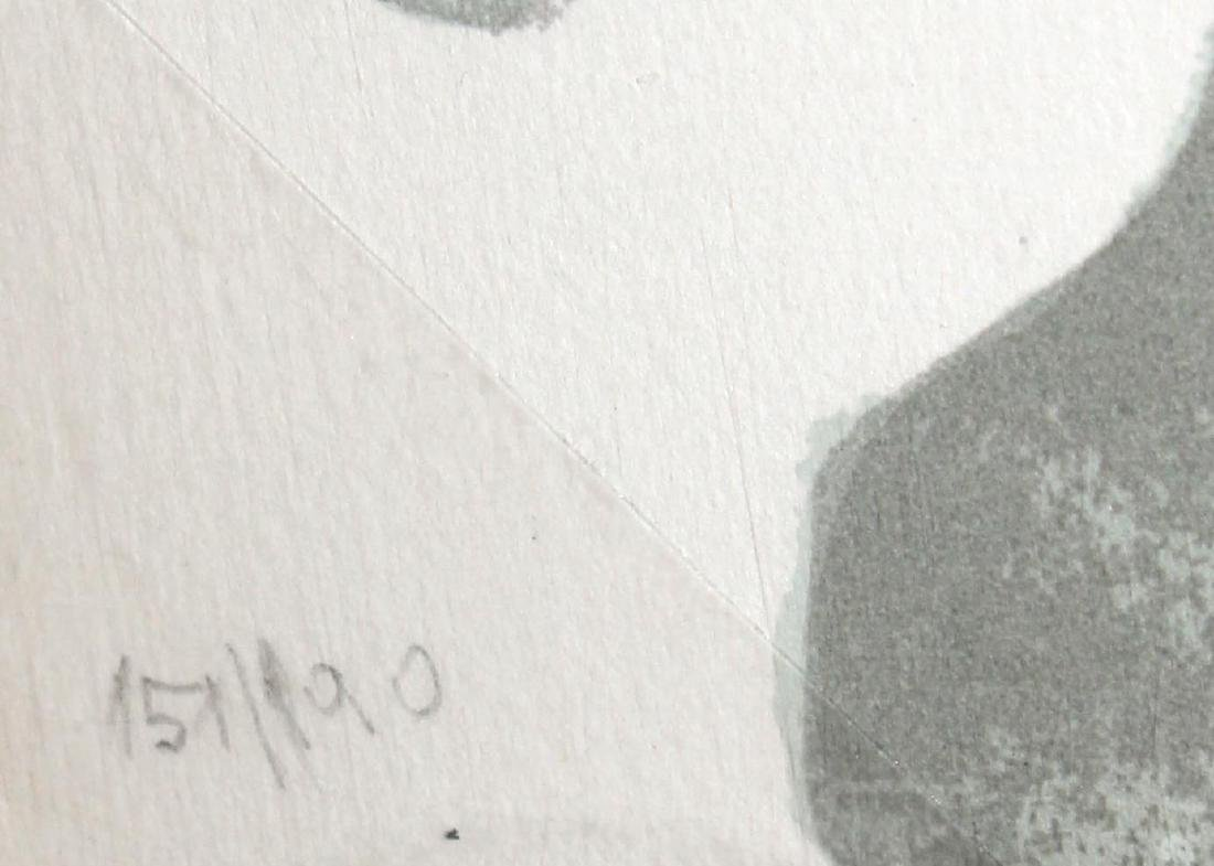 Untitled by Uri Lifshitz - 3