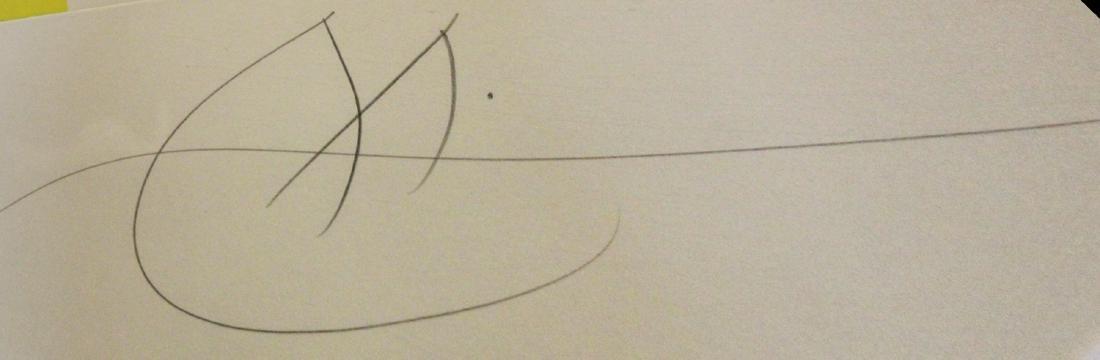 "Joan Miro ""Gravures pour une Exposition"" Aquatint - 2"