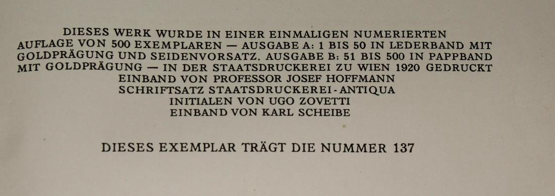 Gustav Klimt - Madchenbildnis - 2