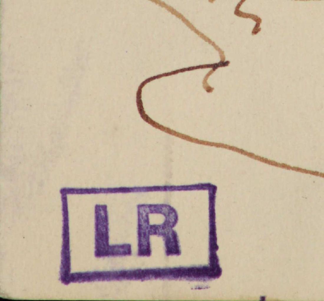 Ludovic-Rodo Pissarro - Rodo - 3