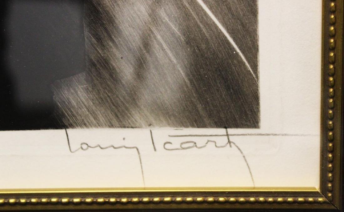 Louis Icart - Waltz Dream - 2
