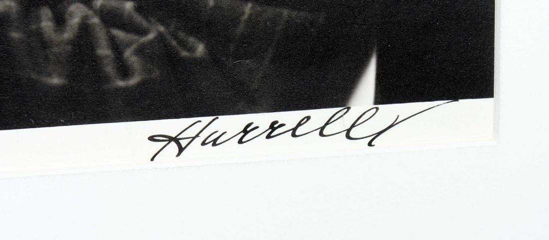 George Hurrell - Gary Cooper - 3