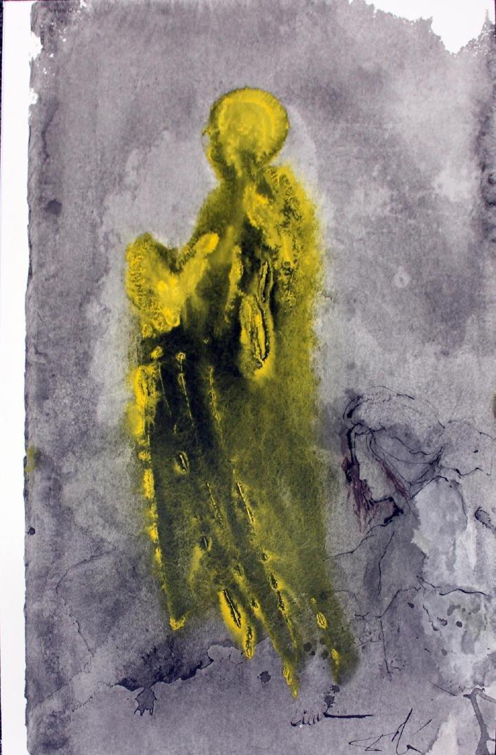 Salvador Dali - Volume V.20