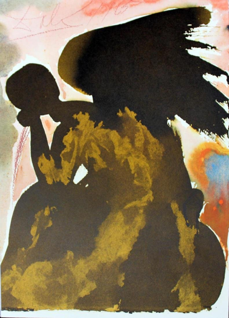 Salvador Dali - Volume II.20