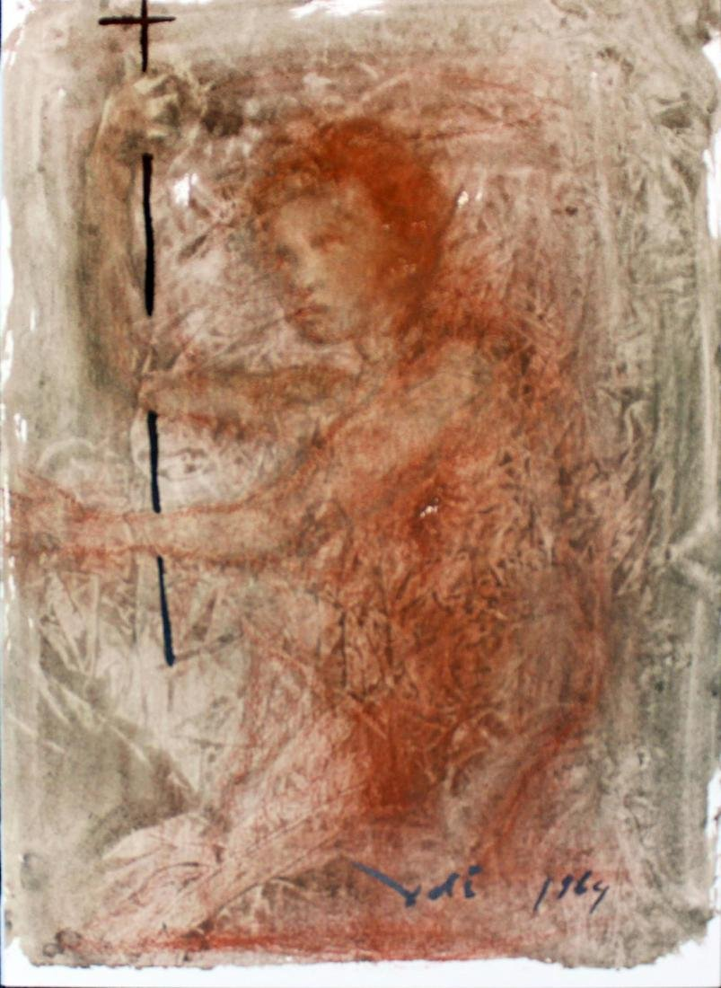 Salvador Dali - Volume V.4