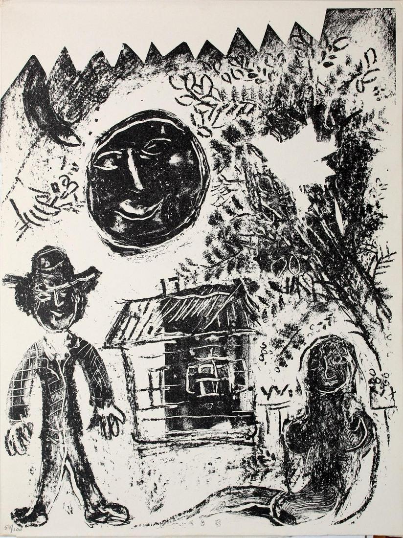 Edward Curtis A Blackfoot tepee Giclee Fine Art Print Open Edition Reproduction