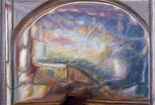 Murray Dessner - Florian's Dream