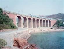 Massimo Vitali - Another Viaduct