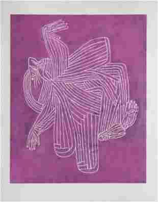 Paul Klee - Der Schopfer