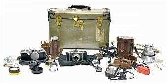Original Camera Collection