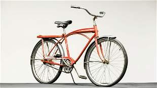 Hiawatha-Gambles Boy's Bicycle