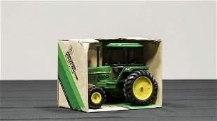 John Deere 2550 Model Tractor