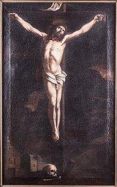 250: Peter Paul Rubens(auch Pieter Pauwel Rubens) (*28.