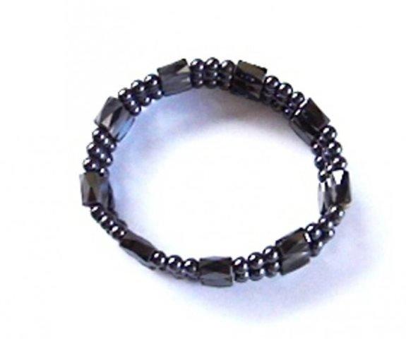 Hematite Powerful Magnetic Bracelet For Arthritis Pain - 3